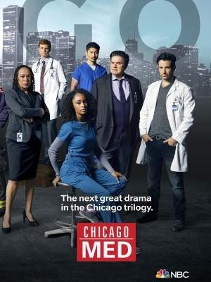 chicago filme download legendado rmvb