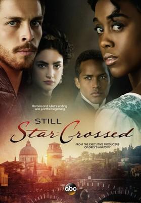 Star-Crossed Murders